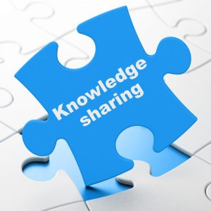 Fraud.global knowledge sharing platform
